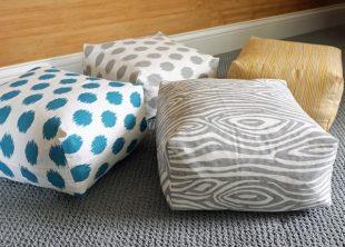Floor Pillows Big Lots : Big Lots Zero Gravity Chair - Home Furniture Design