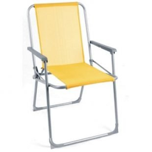 Folding beach chair easy way to carry on chairs anywhere home furniture design