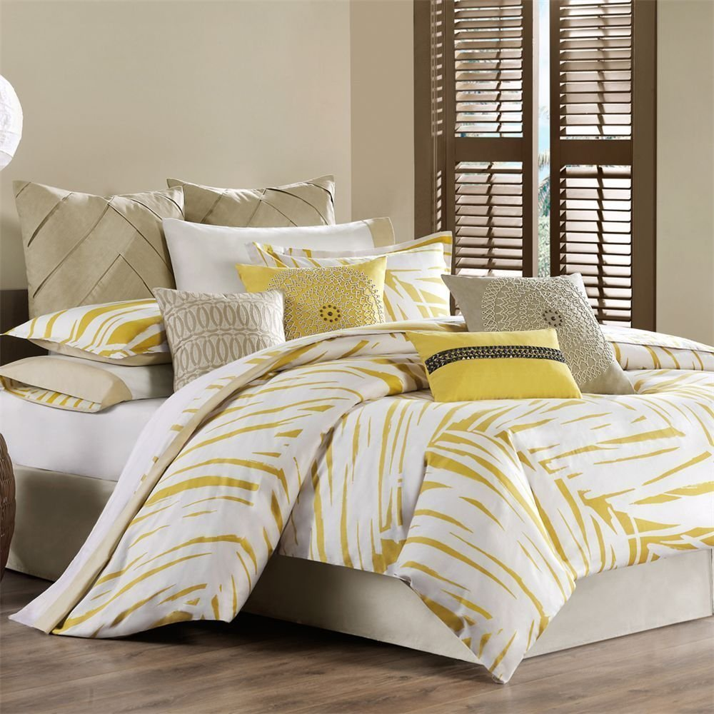 Full queen bedding sets home furniture design for Home designs comforter