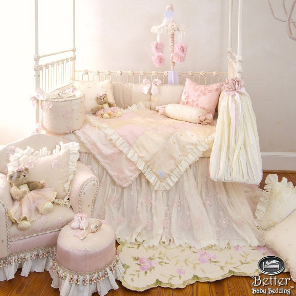 girls twin bedding sets home furniture design. Black Bedroom Furniture Sets. Home Design Ideas