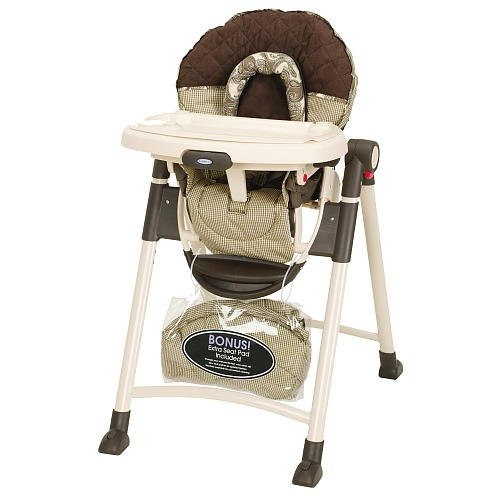 Graco Contempo High Chair Cover Home Furniture Design