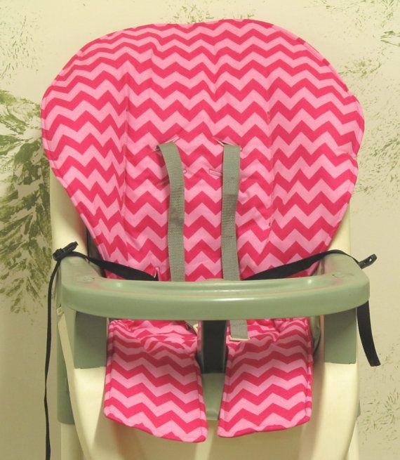 Graco High Chair Cover Home Furniture Design