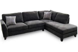Full Size Bed Sheet Sets Home Furniture Design
