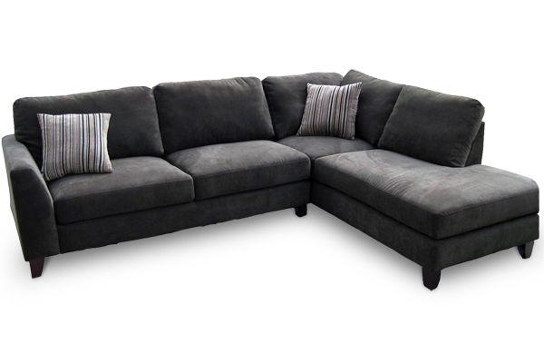 Ashley Furniture Darcy Sofa Images