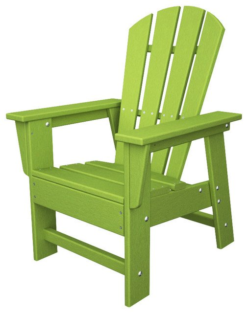 Green Plastic Adirondack Chairs Home Furniture Design