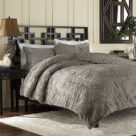 Grey Duvet Cover Queen Home Furniture Design