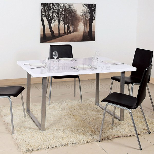 Havertys Dining Room Sets - Home Furniture Design