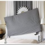 Slipcovers Simple Fabrics With Value Home Furniture Design