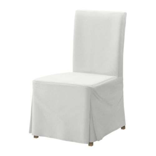 High Back Chair Covers Home Furniture Design