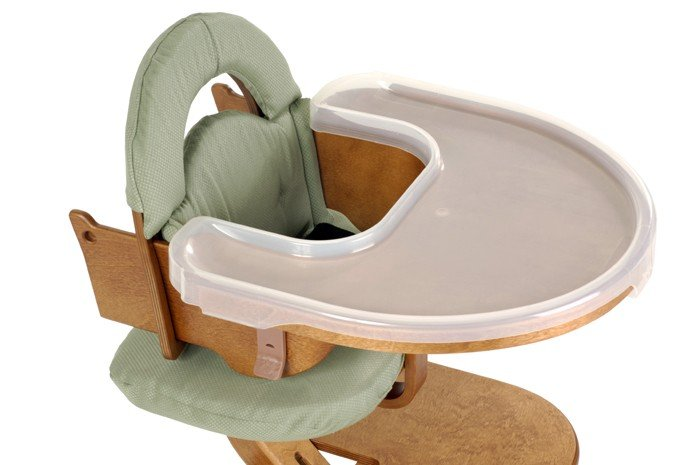 High Chair Tray Cover Home Furniture Design
