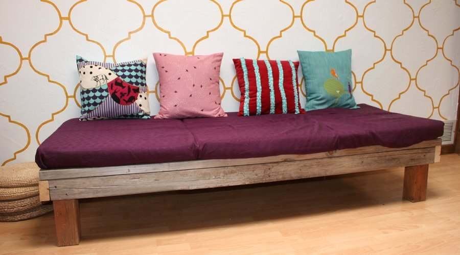how to make a couch cover home furniture design