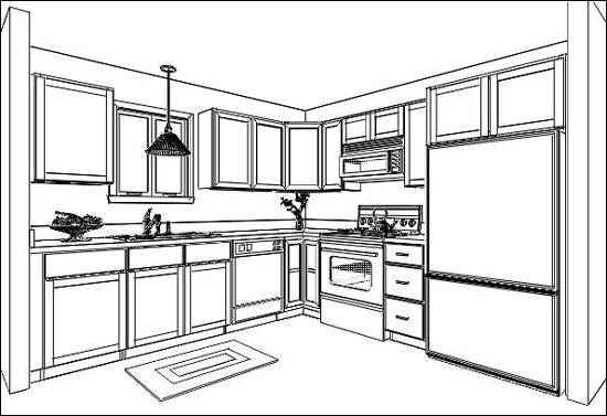 how much do custom cabinets cost home furniture design how much do custom kitchen cabinets cost