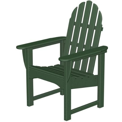 Inexpensive Plastic Adirondack Chairs Home Furniture Design