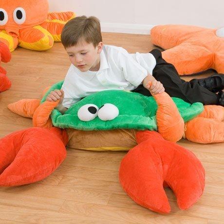 kids floor cushions home furniture design. Black Bedroom Furniture Sets. Home Design Ideas