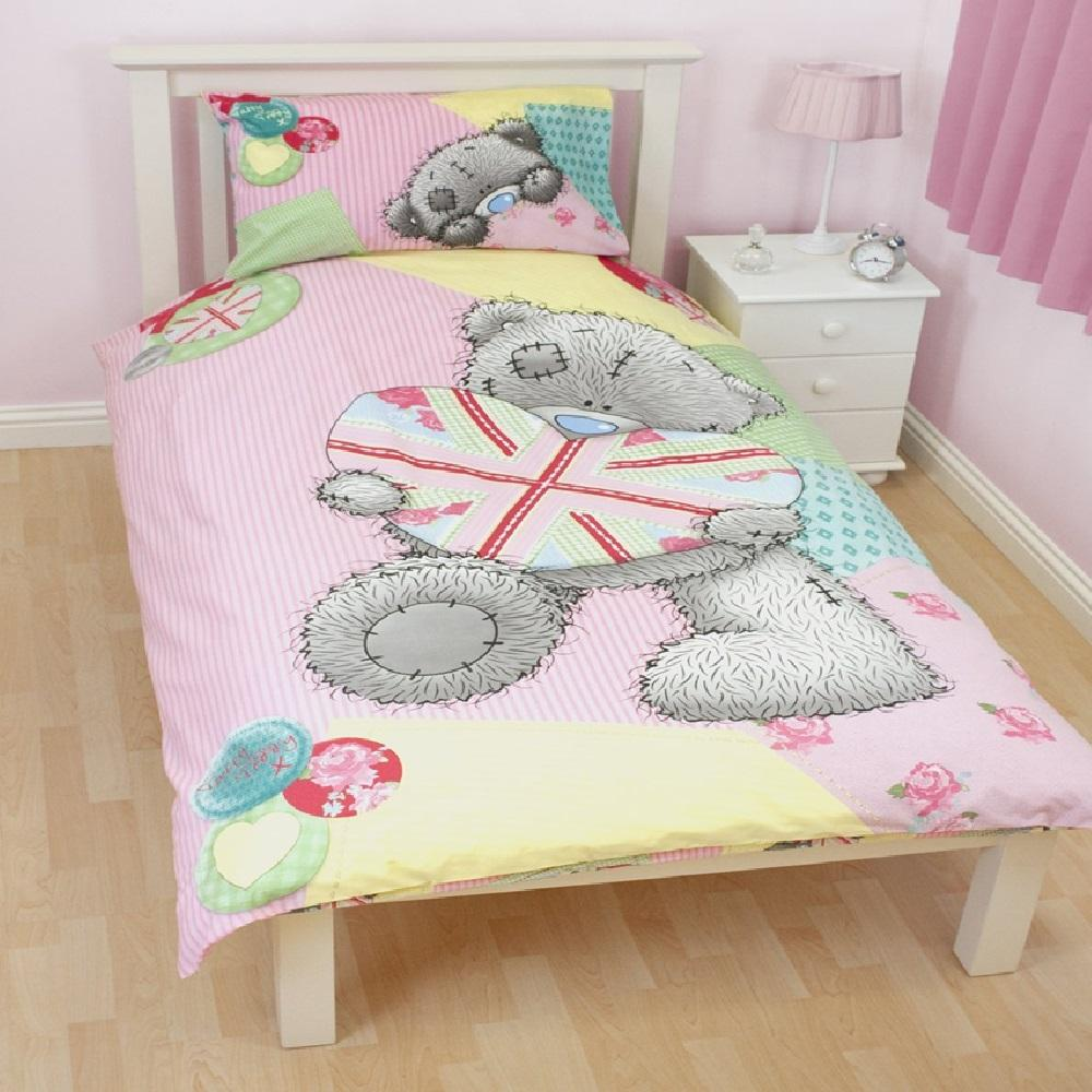 king bedding sets clearance home furniture design. Black Bedroom Furniture Sets. Home Design Ideas