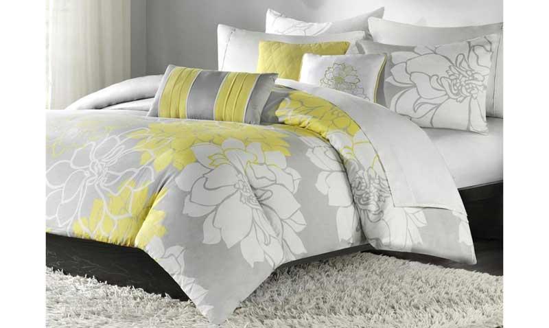 King Size Duvet Cover Sets Home Furniture Design