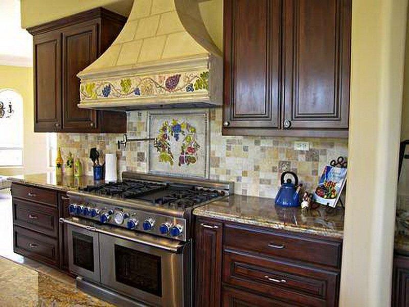 kitchen cabinet makeover ideas home furniture design