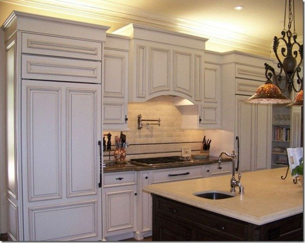 kitchen cabinet trim ideas home furniture design