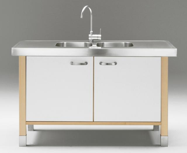 Double Laundry Sink With Cabinet : Handful Laundry Room Cabinets post which is classified within Laundry ...