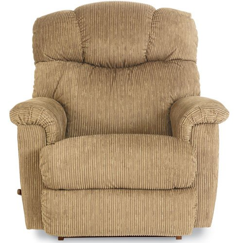 Lazy Boy Recliner Slipcovers Home Furniture Design : Lazy Boy Recliner Slipcovers from www.stagecoachdesigns.com size 500 x 500 jpeg 52kB
