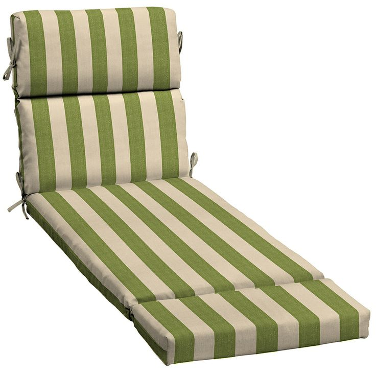Lowes Chaise Lounge Cushions Home Furniture Design