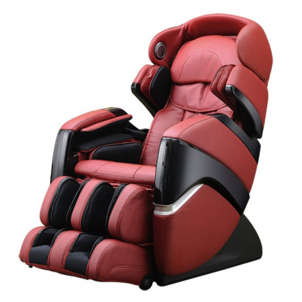 Massage Chair Improve Health Benefits Home Furniture Design
