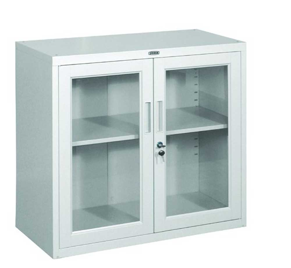 Metal Cabinets Your Safety Storage Home Furniture Design
