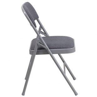 Outdoor Seat Cushion Home Furniture Design