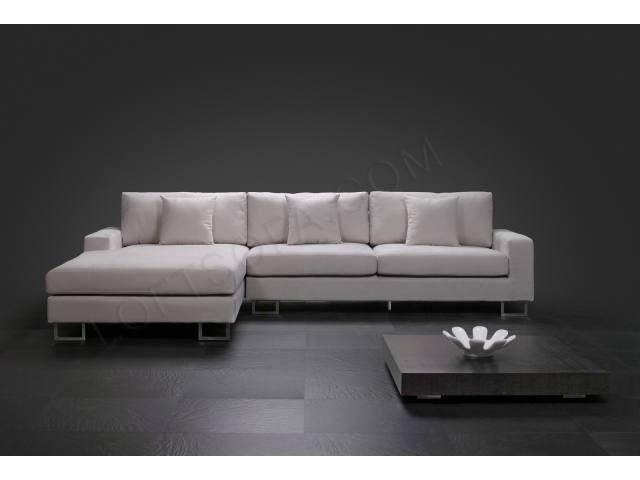 Modern chaise sofa home furniture design for Design chaise 2015