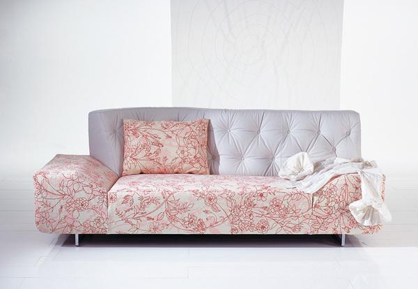 Modern Sofa Slipcover Home Furniture Design