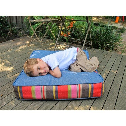 Outdoor Floor Cushions - Home Furniture Design