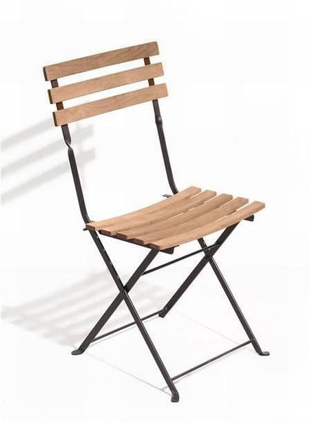 Outdoor Metal Folding Chairs Home Furniture Design