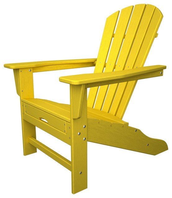 Outdoor Plastic Adirondack Chairs Home Furniture Design