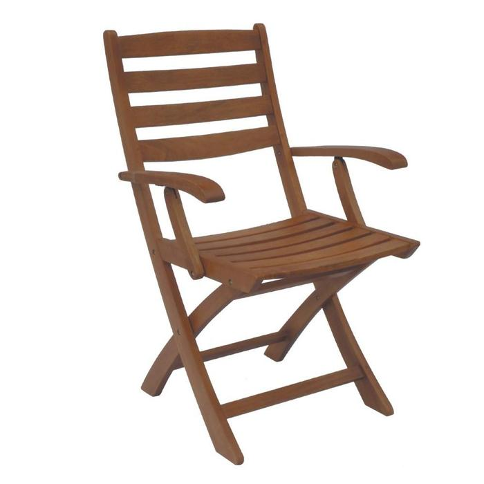 Outdoor wooden folding chairs home furniture design