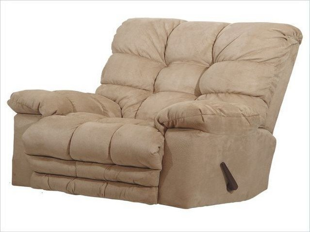 Oversized Couch Covers Home Furniture Design