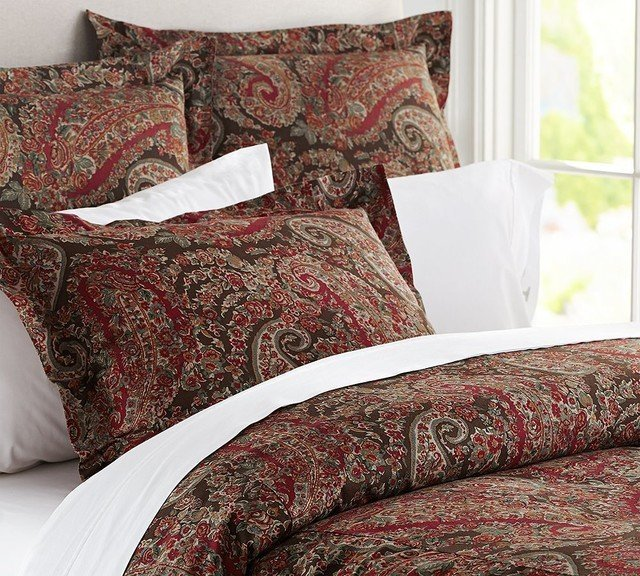 15 Bedspreads Ideas Harmony Of Comfort For Your Home
