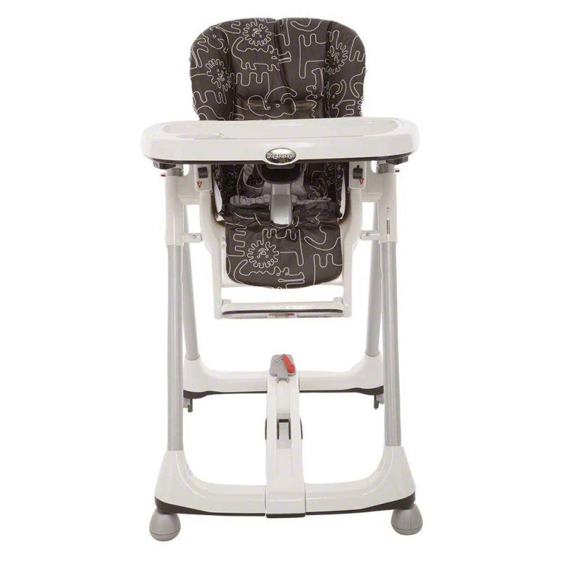 Peg Perego Prima Pappa High Chair Cover - Home Furniture Design