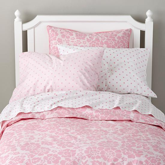 Pink Duvet Cover Twin Home Furniture Design