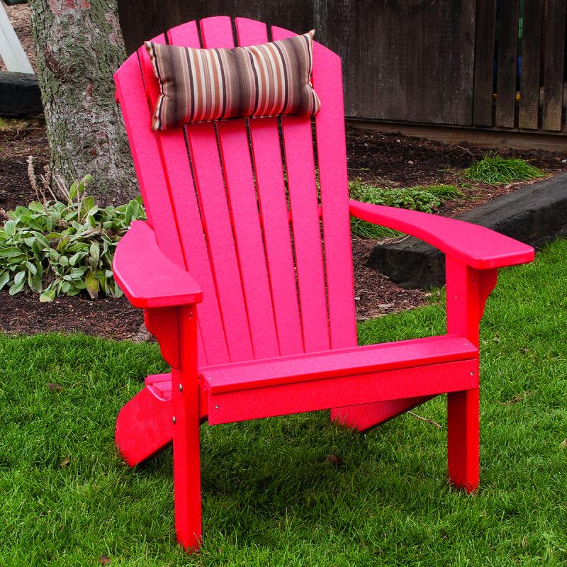 Pink Plastic Adirondack Chairs Home Furniture Design