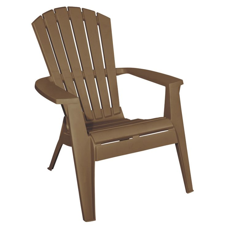 Plastic Adirondack Chairs Lowes Home Furniture Design