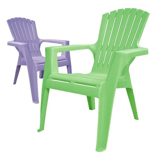 Plastic Adirondack Chairs Sale Home Furniture Design