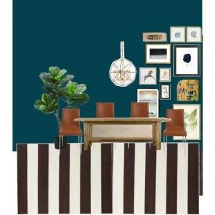 floor model kitchen cabinets for sale home furniture design pottery barn dining room sets home design