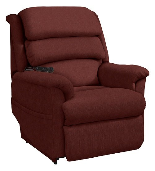 Power Lift Chair With Heat And Massage Home Furniture Design