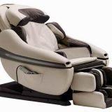 Vibrating Massage Chair Home Furniture Design