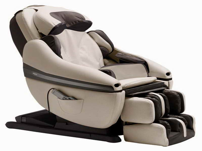 Professional Massage Chairs Home Furniture Design