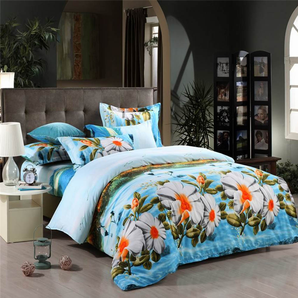 Queen bed sets for sale home furniture design for Queen bedroom sets for sale