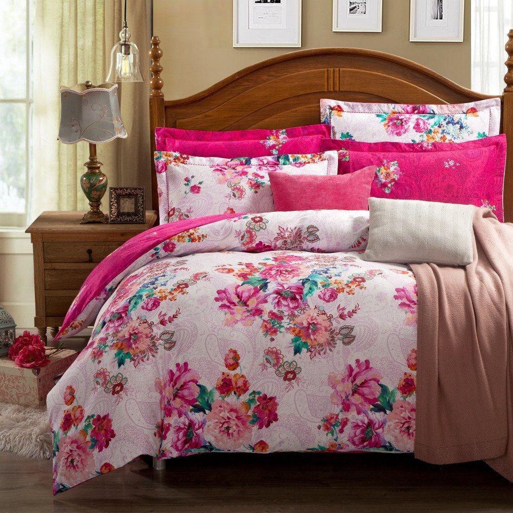 Queen Bedding Sets On Sale
