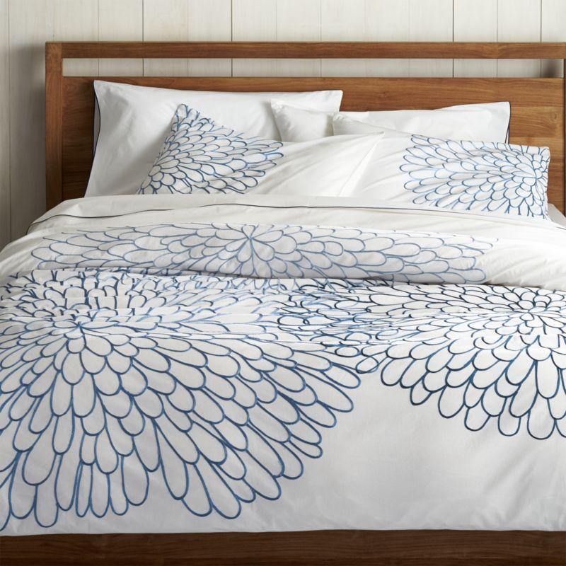 Queen Duvet Covers Comfortable Sleep Like A Queen Home