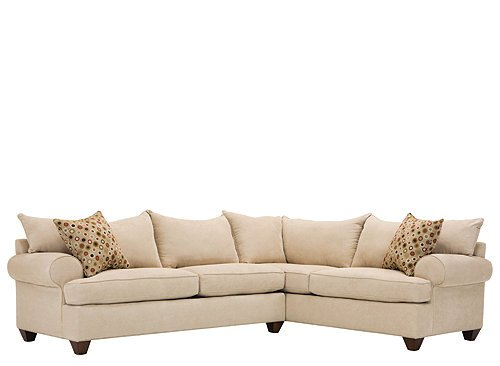 Queen sleeper sofa with chaise home furniture design for Sectional sofa with recliner and queen sleeper