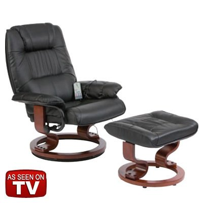 The oustanding image is part of massage chair investment you ll